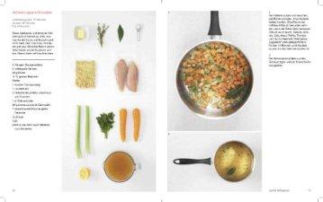 Was ich koche & wie das geht - 9