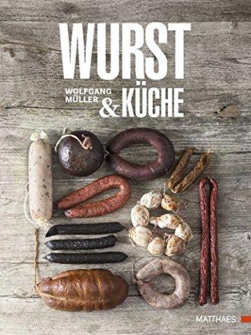 Wurst & Küche - 1