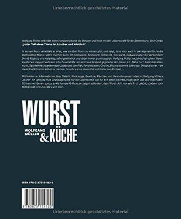 Wurst & Küche - 2