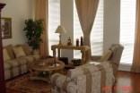 April 2003 pictures 029