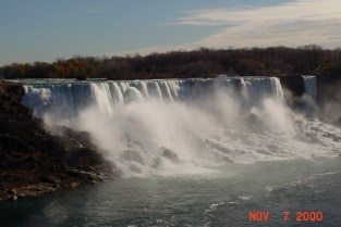0066 Niagara Falls, Ontario