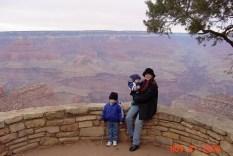 0135 Grand Canyon