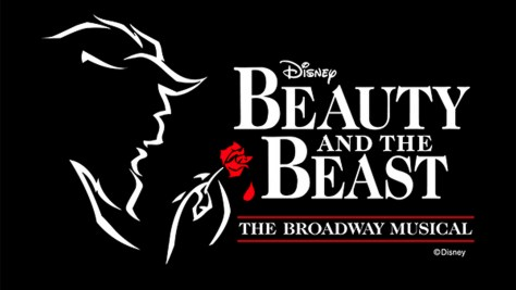 Beauty & Beast2