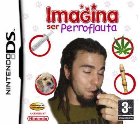 493e8-imagina_ser_perroflauta