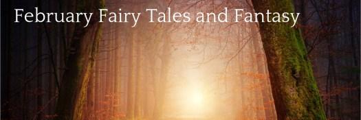 Fairy Tale Fantasy Promotion