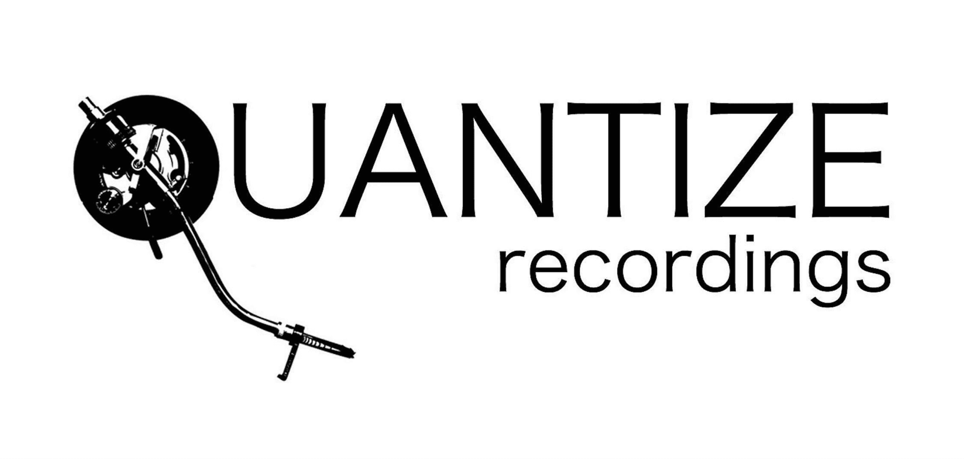 DJ Spen celebrates Quantize Recordings' 200th release