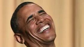 La descomunal cifra que ganará Barack Obama por escribir sus memorias