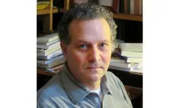Roberto Di Stefano