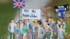 Referéndum por el Brexit