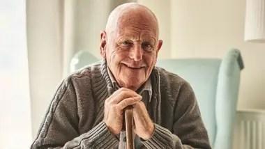 La ciencia y la medicina han ayudado a que envejezcamos mejor.