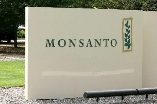 Monsato rechazó la oferta de compra de Bayer de 62 mil millones de dólares