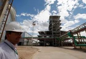 El biodiésel argentino ocupa el primer lugar en las ventas a EE.UU.