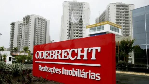 Odebrecht: los socios españoles se alejan del soterramiento del Sarmiento