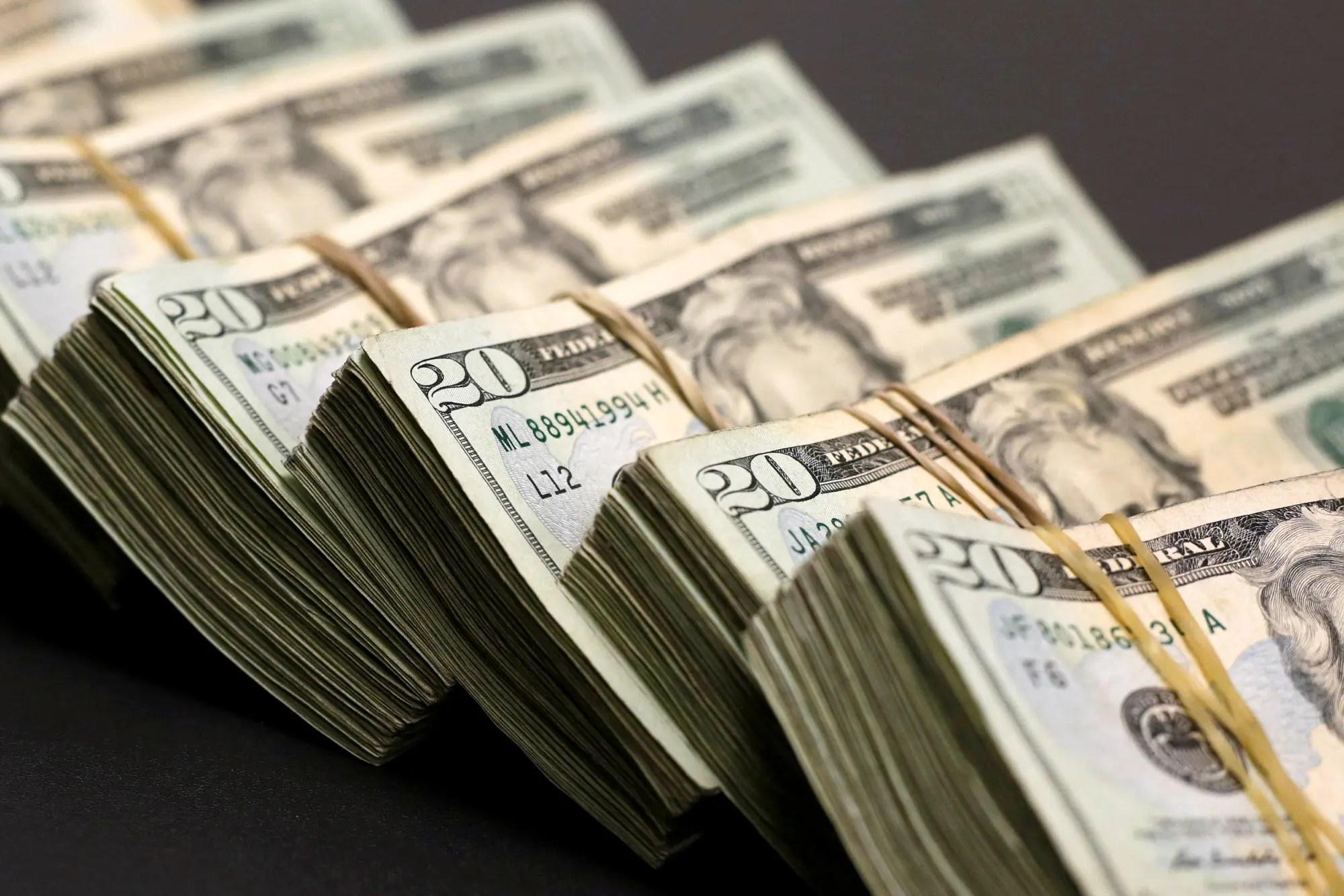 Dólar: Cómo obtener la Certificación Negativa de Anses …