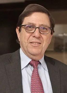 """Miguel Kiguel - Econviews: """"Se percibe como una consolidación del poder del Gobierno luego del triunfo en las elecciones"""""""
