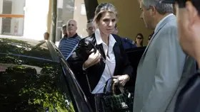 Arroyo Salgado pidió que la muerte de Nisman pase al fuero federal y se investigue como magnicidio