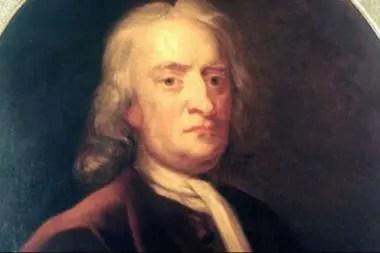 Desde los tiempos de Isaac Newton ya existía curiosidad por entender cómo se enderezaban los gatos en plena caída libre