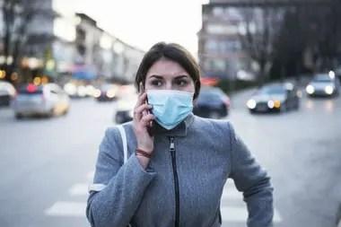 En América Latina, la presencia del virus ha sido confirmada oficialmente en Argentina, Brasil, Chile, Ecuador, México y República Dominicana