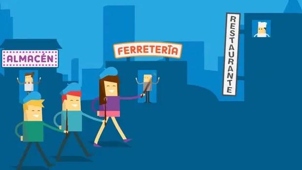 Trabajar En Turismo Y Hoteleria Blog Dedicado A Busquedas En