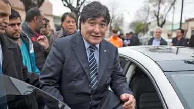 El procurador de Tesoro, Carlos Zannini, había pedido que el recurso de los Macri fuera rechazado por el tamaño de la letra. Intentó además, sin éxito, que el presidente del Correo Argentino fuera sancionado