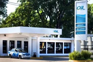 En la quiebra de la petrolera Oil Combustibles, López buscó alcanzar un avenimiento con la AFIP, pero su plan fue rechazado