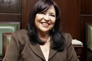 Ana María Figueroa, jueza de la Cámara Federal de Casación, declaró por escrito que el exfuncionario Juan Bautista Mahiques la presionó para que votara en una causa como pretendía el macrismo