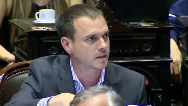 Fernando Sánchez