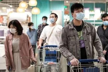 De acuerdo con la Comisión Nacional de Salud de China, Wuhan no ha reportado casos nuevos de coronavirus desde el domingo 26 de abril