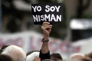 la-muerte-de-alberto-nisman-2007112w300.jpg