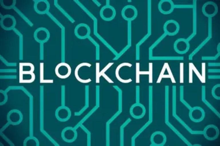 """Los especialista en """"blockchain"""" pueden trabajar en áreas tan diversas como las finanzas, el sector legal, energético, sanitario, agrícola o comercial"""