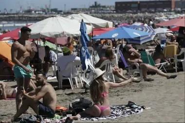 En Mar del Plata esperan una gran temporada