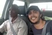 Liberaron a Santiago López Menéndez, el argentino secuestrado en Nigeria