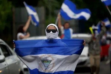 Recrudece la represión paramilitar en toda Nicaragua y se agrava la situación