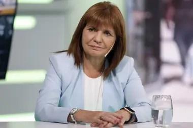 El Pro, que preside Patricia Bullrich, se reorganizó con comisiones internas que equilibraron las fuerzas entre