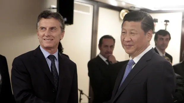 https://i0.wp.com/bucket3.glanacion.com/anexos/fotos/58/mauricio-macri-presidente-2178158w620.jpg