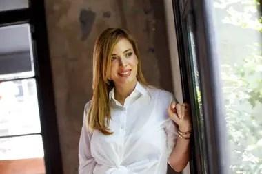 Este domingo vuelve La peña de Morfi, con Jésica Cirio en la coconducción del programa que lidera Gerardo Rozín