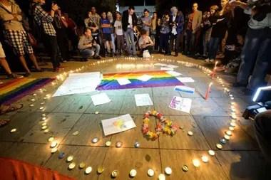 Muchas homosexuales en Marruecos utilizan aplicaciones de citas para conocer a otros miembros de la comunidad LGBT.