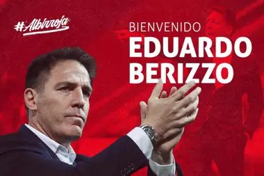 La bienvenida de la selección de Paraguay