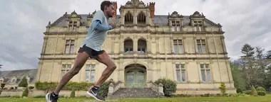 Se podrá salir a correr a una distancia cercana al domicilio, entre otras medidas de desconfinamiento que serán puestas a prueba