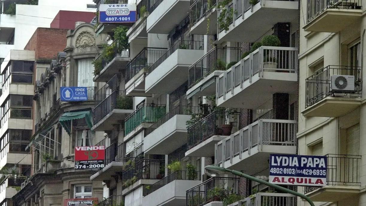 Resultado de imagen para creditos hipotecarios inmuebles