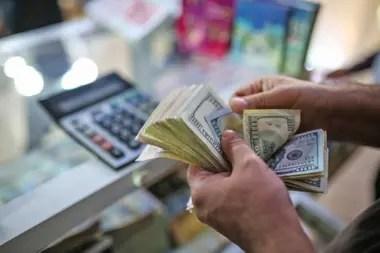 El oficial mayorista avanzó dos centavos hasta los $77,12