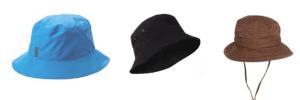 Where to buy bucket hats