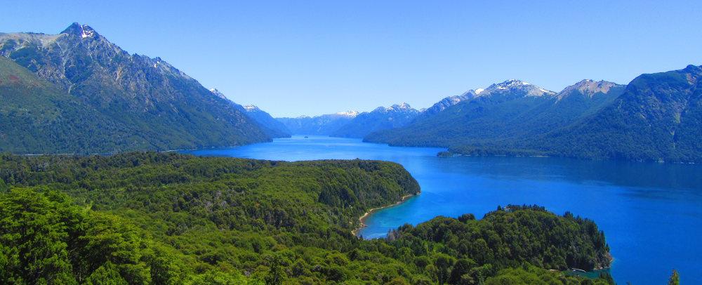 bariloche-patagonie-argentine-voyage