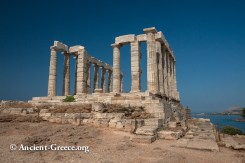 http://ancient-greece.org/images/ancient-sites/sounion/large/01.jpg
