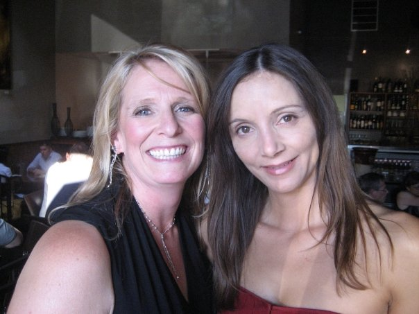 What to Expect at a 20 Year High School Reunion (Plus Tips on Attending!)