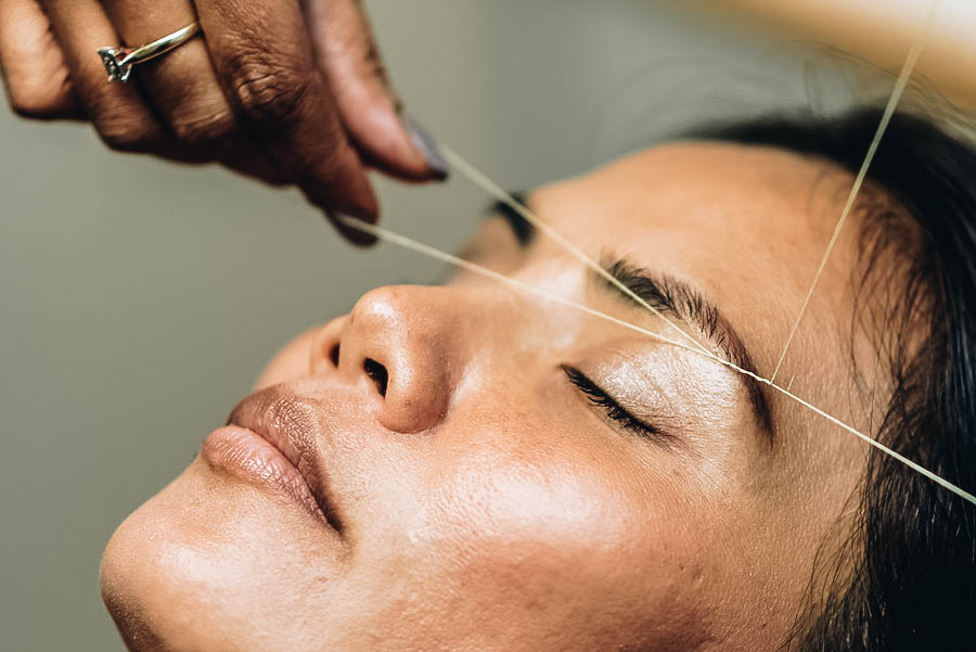 effects of threading