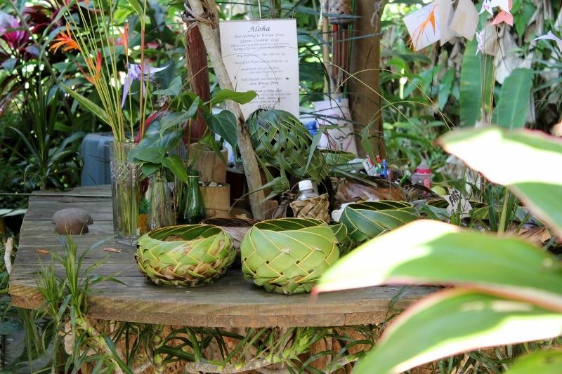 Nahiku Marketplace: One of the Best Road to Hana Stops on the Hawaiian Island of Maui