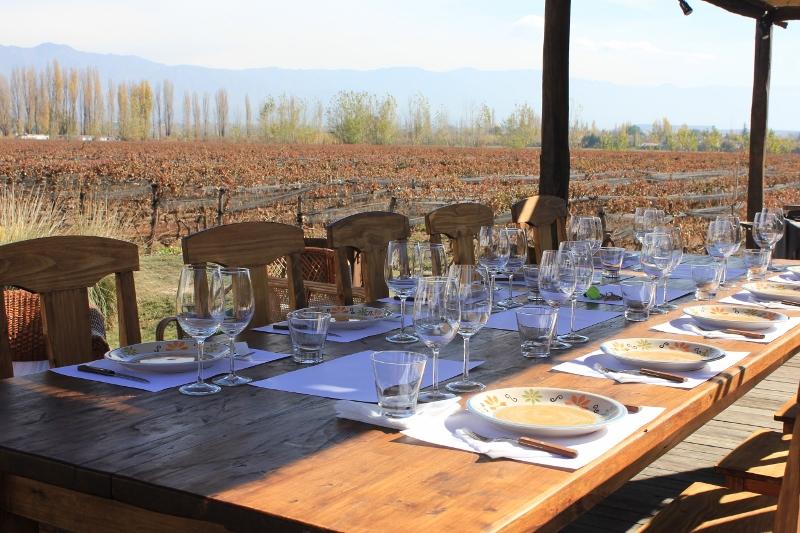 Viamonte Winery