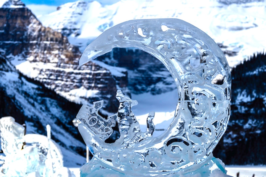 Winter Bucket List Ideas: Fun Activities & Things to Do