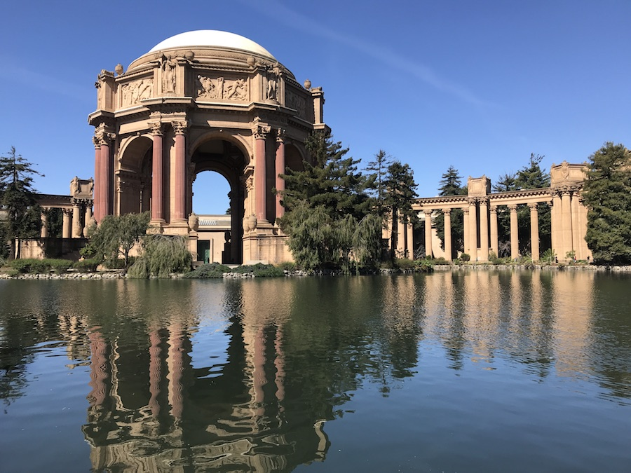 San Francisco Bucket List: 60 Best Things to Do in the Fun City of SF